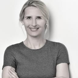 Kerstin Burkhard - Individuelle Entspannung - Hamburg