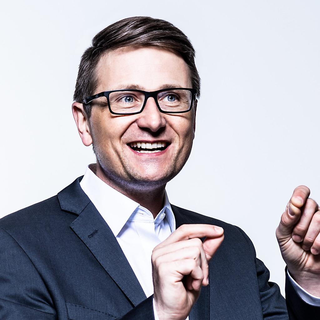 Frank Bauernfeind's profile picture