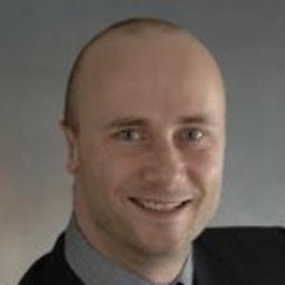 Stefan Rüttimann - Akkura GmbH - Dottikon