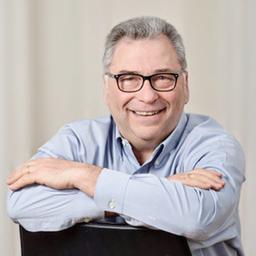 Stephen Giguere - Flexible Unterrichtsformen – Individuelle Kursinhalte - Darmstadt