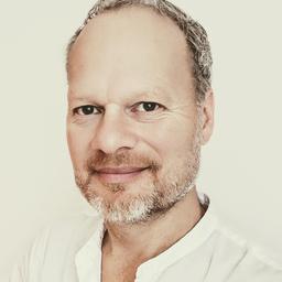 Rainer Schaarschmidt - netzkost - feinkost fürs netz - Dießen a. Ammersee
