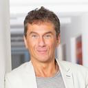 Ralf Elsner - Lahnstein