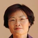 Yu Yang - Ratingen