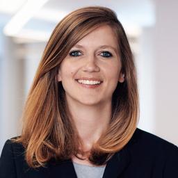 Magdalena Bäuml's profile picture