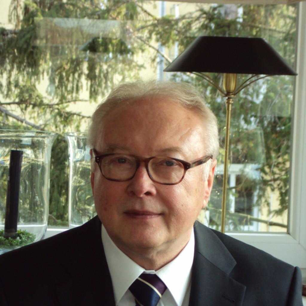 Dipl.-Ing. Robert Rankel's profile picture