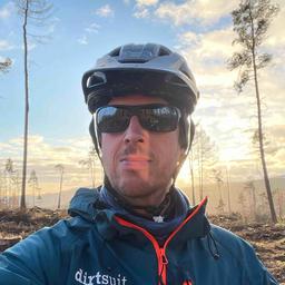 Marcel Stanke's profile picture