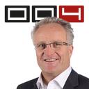 Michael Gerke - Aschaffenburg