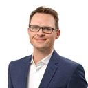 Michael Schauer - Eschborn