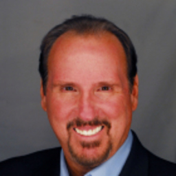 Kevin Clark - Clark Capital Group, LLC - Old Tappan