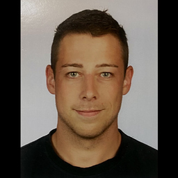 Hermann Adam's profile picture
