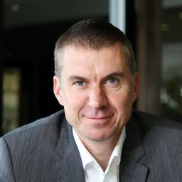 Markus Kohlmüller - RANG & NAMEN GmbH - Chemnitz