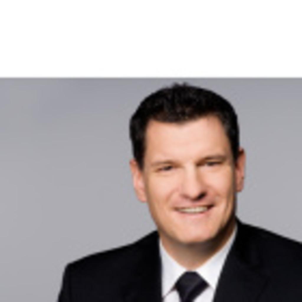 Torsten koch human resources professional xing for Koch quereinsteiger