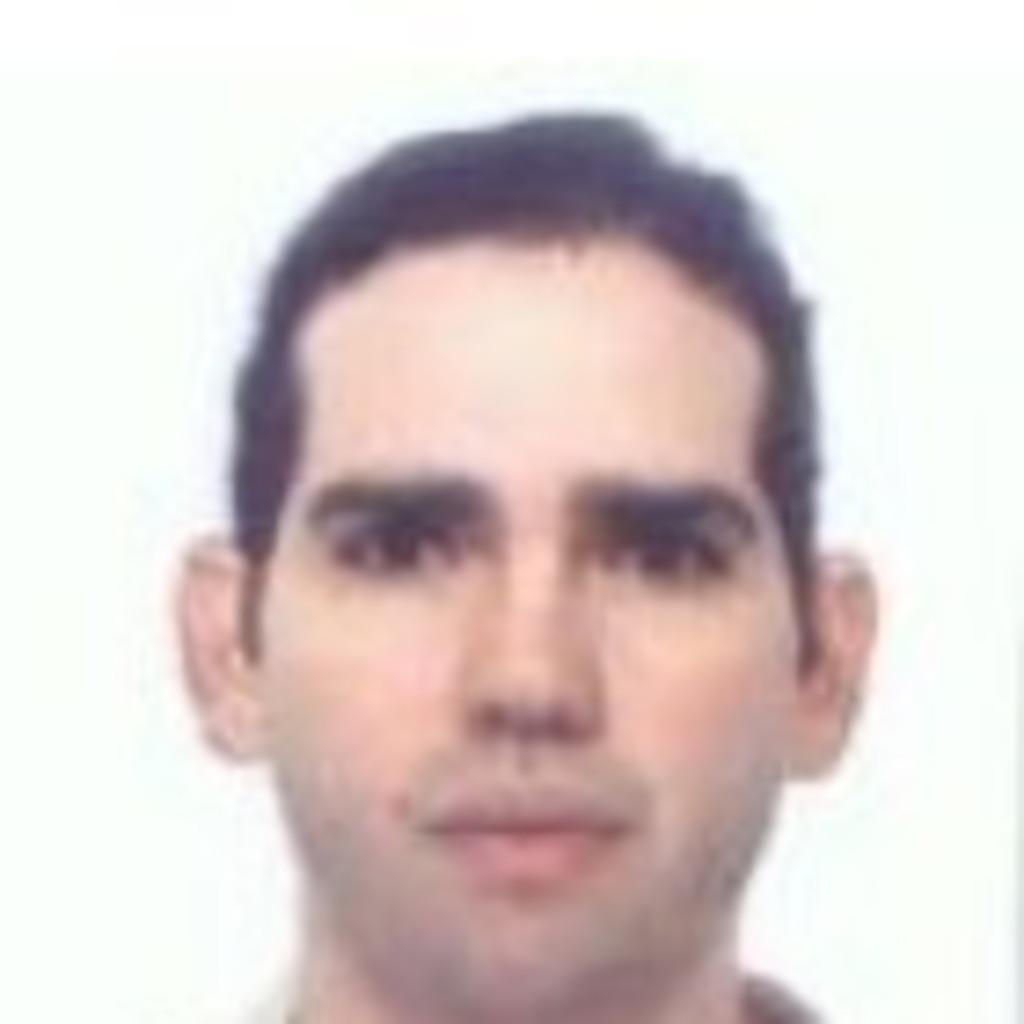 <b>Jorge Manuel</b> Alfaro Valdez: BUSCANDO EMPLEO 685.769.145 MANUEL_56@HOTMAIL. - jorge-manuel-alfaro-valdez-foto.1024x1024