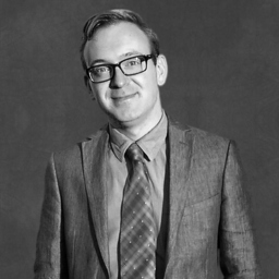 Thomas Schneider's profile picture