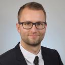 Felix Kaufmann - Buchholz in der Nordheide