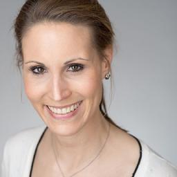 Katharina Richter-Langbehn - Joker Pictures GmbH - Kiel
