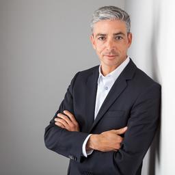 """Franz-Xaver Burner - SalesExpert.at - """"Digitale Strategien für den B2B Vertrieb"""" - Linz"""