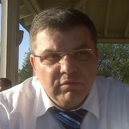 Holger Heilmann's profile picture