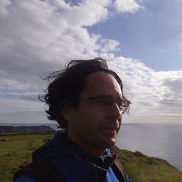 Dr. Dominik Tacuri-Strasser - Nephrologisches Zentrum Offenburg, NZO - Offenburg