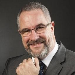 Dr. Jörg Maaßen - AO Spine - Dübendorf