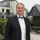Sebastian Held - Greifswald