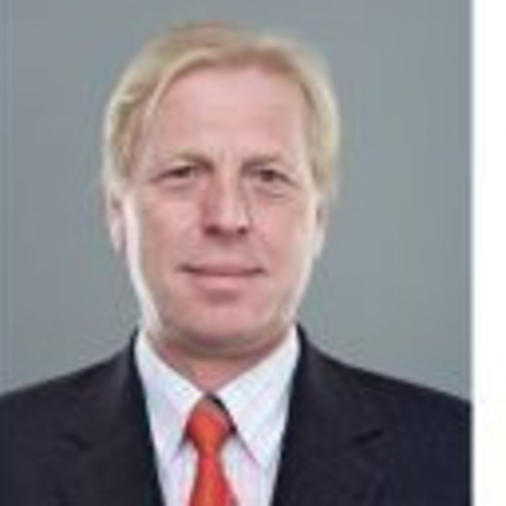 Alfred b rtsch dipl finanzberater iaf swiss life for Iaf finanzberater
