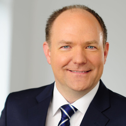 Mirko Czesla - viadee Unternehmensberatung AG - Münster