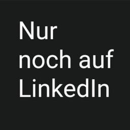 Holger Gockel