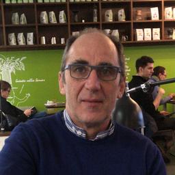 Helmar Fexer's profile picture