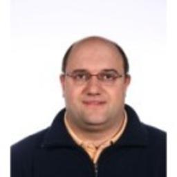 Jose Gabriel Nogueira  Pazos - Gomez Fanjul SL - ---OVIEDO