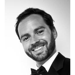 Christoph Huebler