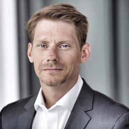 Lars Kuehnbaum - Text + Konzept Aktiengesellschaft - Essen