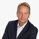 Joerg Petzold - Gelsenkirchen