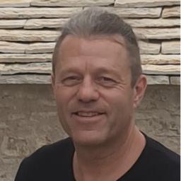 Volker Wöß - IMAWO e.U. - Linz
