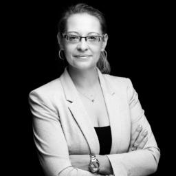 Kerstin Brkasic-Bauer