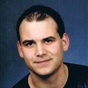 Daniel Schwarz - 89180