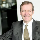 Stephan Heine - Düsseldorf