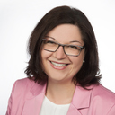 Sandra Schirmer - Gefrees