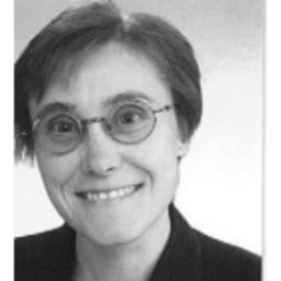 Erika Stiller