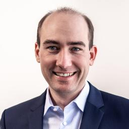 Dr Robert Jenke - Dr. Jenke Consulting - Kaufbeuren