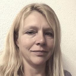 Renate Bandi's profile picture