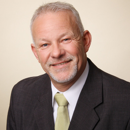 Hagen Ackermann's profile picture