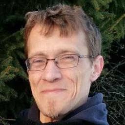 Matthias Böhm's profile picture