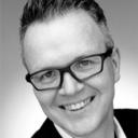 Dirk May - Ratingen