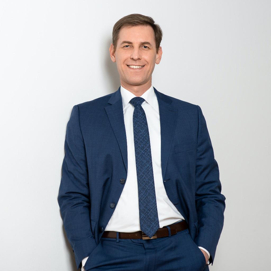Keller Mannheim stefan mannheim rechtsanwalt anwaltskanzlei stefan mannheim