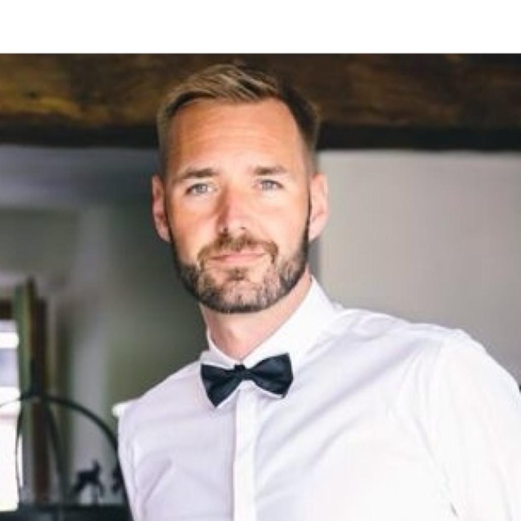 stefan lange - head of sales eastern europe - hugo boss