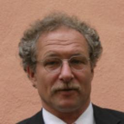 Dr. Peter Zimmer - FUTOUR Tourismusberatung Dr. Peter Zimmer - Köln