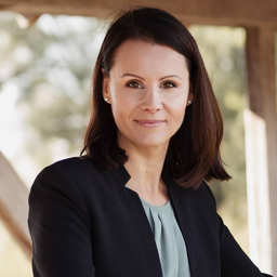 Simone Kitzmüller's profile picture
