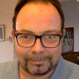 Sebastian Paulke - SERBIAimpex Frankfurt am Main / - Belgrad