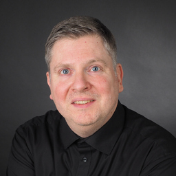 Torsten Schneider - SERVIEW - Bad Homburg